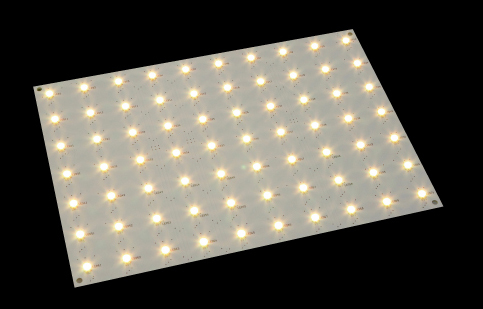 Tamura Corporation Rpw 200 01 White Reflective Material